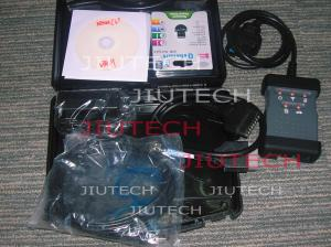 China Nissan Consult 3 plus For All Nissan  Infiniti  GTR And   for Car Diagnostics Scanner on sale