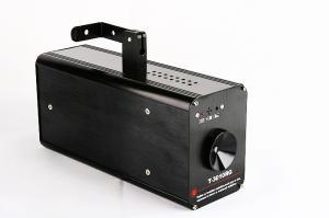 China Twinkling 600mW RB rotating DJ laser light on sale