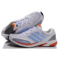 China Famous brand mens casual athletic shoes , brand new design on sale