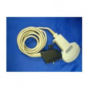 China Aloka UST-934N-3.5 Convex Ultrasound Probe 3.5 MHz 6 Months Warranty For SH-101 on sale