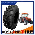 Chinese BOSTONE agricultural tyres and wheels tractor tires top 10 manufacturers