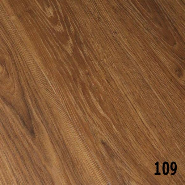 High Gloss Glitter Click Good Quality Laminate Flooring