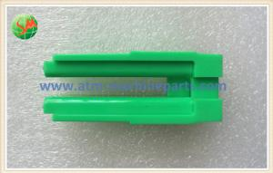 China 4450582436 Block Pusher Magnet used in NCR Cash Box/Cassette with plastic material on sale