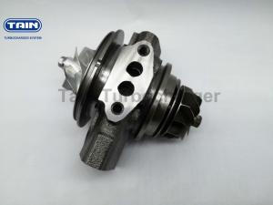 China TD025 Billet Turbocharger Cartridge Chra 49180-08600 For VW / AUDI 1.4 TFSI Apos 2014 on sale