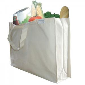 China Customizable Promotional Gift Bags , Non woven reusable shopping Printed Carrier Bags on sale