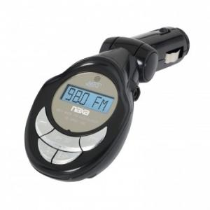 China SD/MMC/USB Foldable FM Transmitter Remote Control car mp3 player on sale