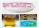 White crystalline Dexamethasone Acetate Forcas/1177-87-3 Glucocorticoid Anti-Inflammatory