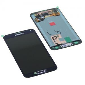 China Original Samsung LCD Screen For Galaxy S3 , LCD Touch Screen Digitizer on sale