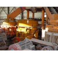coal mining machinery diamond mining machinerymining equipmentmining machine