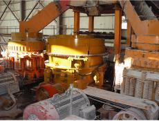 China coal mining machinery diamond mining machinerymining equipmentmining machine on sale