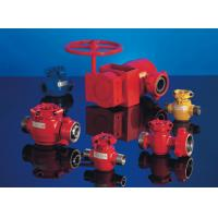 China API SPEC FLUG VALVE on sale