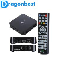 Amlogic XBMC TV Box MX Android 4.2 Internet Tv Box Buletooth Amlogic 1G 8G AML8726 - MX