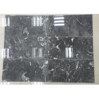 New Quarry Stone Grigio Carnico Marble Tile/Slab,Grey Marble,Marble Wall&Flooring,Grey Marble
