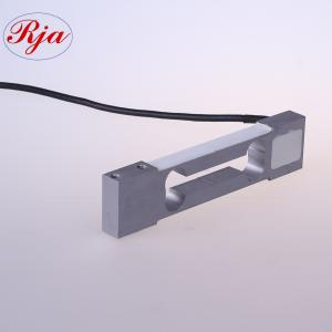 China Anti Corrosion Electronic Load Cell , 2 Kg / 3kg Kitchen Scale Industrial Load Cells on sale