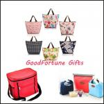 promotion gift Insulated/Cooler lunch bag