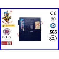 Coin Operated 619 IN 1 Arcade Jamma Boards , Classic Jamma Multi Game PCB