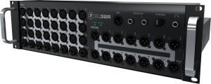 China Mackie DL32R Wireless Digital Live Sound Mixer on sale