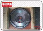 Transporte as peças de substituição Npr75 de Flyweel Isuzu 4hk1 8973262270 8-97326227-0