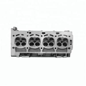 China Aluminum Engine Parts Cylinder Head For Engine VW Polo Cylinder Head 03C103373E on sale