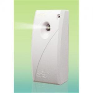 China Automatic aerosol disinfectant dispenser,touchless lotion dispenser, sensor soap dispenser on sale