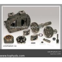 Rexroth/Uchida Hydraulic Piston Pump parts A8VO55/107/140/160/200/250
