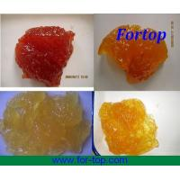 China 100% Pure Natural Fruit Jam in Low Price on sale