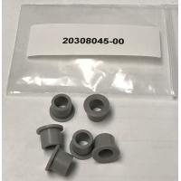 Noritsu LP 24 pro minilab bushing 20308045 / 20308045-00