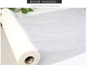 China PVC White Heat Transfer Vinyl , Industrial Self Adhesive Heat Transfer Vinyl For T Shirts on sale