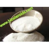 Pharmaceutical Grade Steroids Methandienone / Dianabol To Lose Stubborn Fat