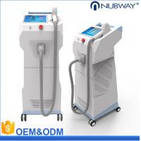 CE,FDA approved 10 Germany laser bar 800W high energy laser hair removal 808nm diode machine