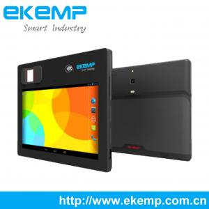 China 8 Inches Capacitive Multi Touch Screen Tablet PC M8 with Smart Card Reader on sale