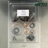 Generator Set F-555 Turbocharger Repair Kits 7C2485 312002 318350