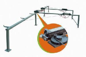 China Pneumatic Wire Bending Machine (ZW-II) on sale