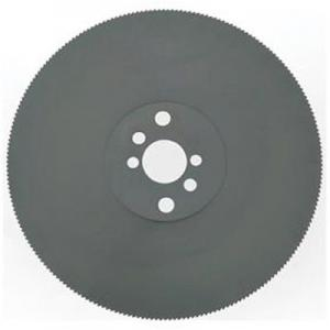 China Pilový kotouč HSS Titanium Carbonit Nitride Coating (Bronze Color)  High Speed Steel Circular Saw Blade plastic cutting on sale