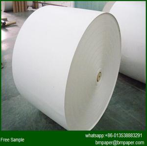 China Wholesale Offer ISO A4 70-80 gsm Copy Paper use Office on sale