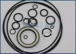 31Q6-10131 31Q610131 Hydraulic Motor Sealing Kit Swing Motor Repair Kit For HYUNDAI