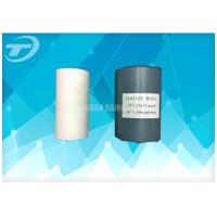 medical surgical absorbent cotton gauze roll(CE&ISO certified) for medical use