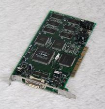 China NORITSU 3011 minilab J390839 IMAGE PROCESSING PCB SCSI PHOTOGRAPHY CARD MODULE on sale