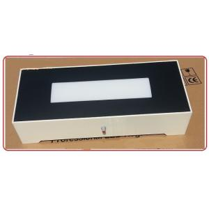 China HFV-400B  Industrial Radiography Film Viewer WITH Natural Color TFT LCD on sale