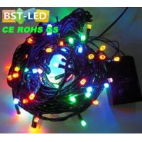 LED Twinkle Lights LED Christmas Lights