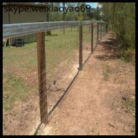 deer fencing ideas, deer fencing ideas Manufacturers and Suppliers