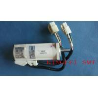 MSMA012A3A Servo Motor Driver Samsung CP45NEO J9080123 / J3108059A Mirror Motor