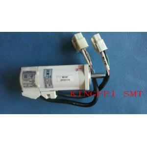 China Conducteur Samsung CP45NEO J9080123 de moteur servo de MSMA012A3A/moteur miroir de J3108059A on sale