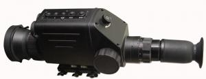 Quality JOHO272 IR Thermal Weapon Sight for sale