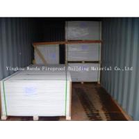 pink mgo sulphate board magnesium oxide panel glass magnesium board