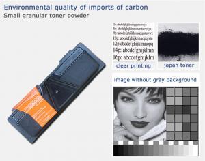 China Kyocera Fs 1370dn TK 170 toner ink cartridges Compatible Kyocera Printer on sale