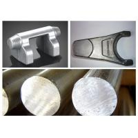 2219 Aluminium Forged Products LY19 EN AW 2219 AlCu6Mn 5004A A92219