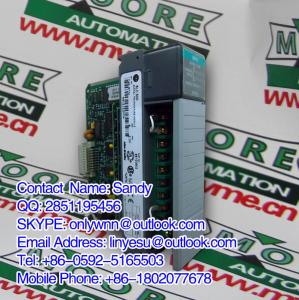 China AB    1756-A13   NEW+ORIGINAL +ONE YEAR WARRANTY on sale