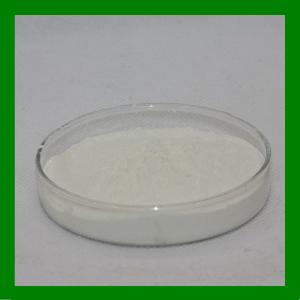China Kojic acid dipalmitate CAS 79725-98-7 skin Whitening agent on sale