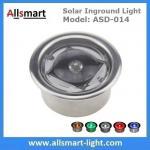 Solar Road Stud ASD-001 Solar Step Lights Solar Dock Lights Solar Deck Lights Solar Driveway Lights Solar Garden Lights